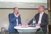 Vinaria Trophy - Palais Niederösterreich - Mi 02.03.2016 - 107