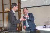 Vinaria Trophy - Palais Niederösterreich - Mi 02.03.2016 - 111