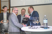 Vinaria Trophy - Palais Niederösterreich - Mi 02.03.2016 - 114