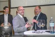 Vinaria Trophy - Palais Niederösterreich - Mi 02.03.2016 - 115