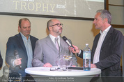 Vinaria Trophy - Palais Niederösterreich - Mi 02.03.2016 - 116