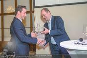 Vinaria Trophy - Palais Niederösterreich - Mi 02.03.2016 - 118