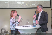 Vinaria Trophy - Palais Niederösterreich - Mi 02.03.2016 - 124