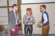 Vinaria Trophy - Palais Niederösterreich - Mi 02.03.2016 - 128
