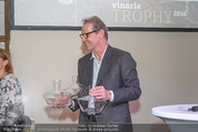 Vinaria Trophy - Palais Niederösterreich - Mi 02.03.2016 - 133