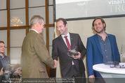 Vinaria Trophy - Palais Niederösterreich - Mi 02.03.2016 - 139