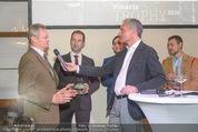 Vinaria Trophy - Palais Niederösterreich - Mi 02.03.2016 - 140