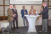 Vinaria Trophy - Palais Niederösterreich - Mi 02.03.2016 - 141