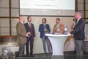 Vinaria Trophy - Palais Niederösterreich - Mi 02.03.2016 - 142