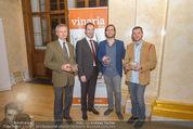 Vinaria Trophy - Palais Niederösterreich - Mi 02.03.2016 - 143