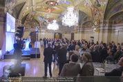 Vinaria Trophy - Palais Niederösterreich - Mi 02.03.2016 - 145