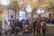 Vinaria Trophy - Palais Niederösterreich - Mi 02.03.2016 - 146