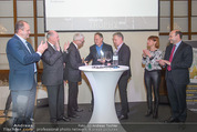 Vinaria Trophy - Palais Niederösterreich - Mi 02.03.2016 - 149