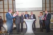 Vinaria Trophy - Palais Niederösterreich - Mi 02.03.2016 - 150