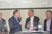 Vinaria Trophy - Palais Niederösterreich - Mi 02.03.2016 - 152