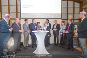 Vinaria Trophy - Palais Niederösterreich - Mi 02.03.2016 - 154
