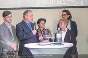 Vinaria Trophy - Palais Niederösterreich - Mi 02.03.2016 - 155