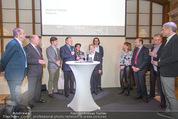 Vinaria Trophy - Palais Niederösterreich - Mi 02.03.2016 - 156