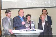 Vinaria Trophy - Palais Niederösterreich - Mi 02.03.2016 - 157