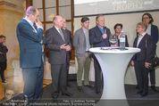 Vinaria Trophy - Palais Niederösterreich - Mi 02.03.2016 - 158