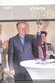 Vinaria Trophy - Palais Niederösterreich - Mi 02.03.2016 - Manfred TEMENT (Preis f�r das Lebenswerk)159