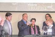 Vinaria Trophy - Palais Niederösterreich - Mi 02.03.2016 - 160