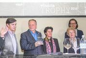 Vinaria Trophy - Palais Niederösterreich - Mi 02.03.2016 - 161