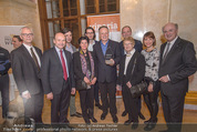 Vinaria Trophy - Palais Niederösterreich - Mi 02.03.2016 - 164