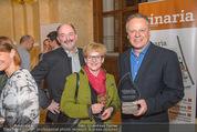 Vinaria Trophy - Palais Niederösterreich - Mi 02.03.2016 - 170