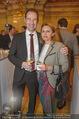 Vinaria Trophy - Palais Niederösterreich - Mi 02.03.2016 - 173