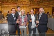 Vinaria Trophy - Palais Niederösterreich - Mi 02.03.2016 - 176
