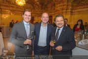 Vinaria Trophy - Palais Niederösterreich - Mi 02.03.2016 - 178