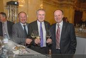 Vinaria Trophy - Palais Niederösterreich - Mi 02.03.2016 - 187