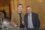 Vinaria Trophy - Palais Niederösterreich - Mi 02.03.2016 - 188