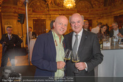 Vinaria Trophy - Palais Niederösterreich - Mi 02.03.2016 - 190