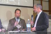 Vinaria Trophy - Palais Niederösterreich - Mi 02.03.2016 - 192
