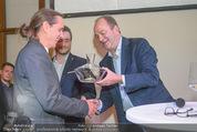 Vinaria Trophy - Palais Niederösterreich - Mi 02.03.2016 - 194