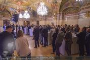 Vinaria Trophy - Palais Niederösterreich - Mi 02.03.2016 - 197
