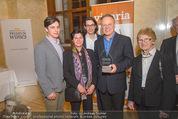 Vinaria Trophy - Palais Niederösterreich - Mi 02.03.2016 - 199