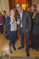 Vinaria Trophy - Palais Niederösterreich - Mi 02.03.2016 - 31