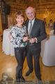 Vinaria Trophy - Palais Niederösterreich - Mi 02.03.2016 - Erwin PR�LL, Kristina SPRENGER39