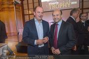 Vinaria Trophy - Palais Niederösterreich - Mi 02.03.2016 - Herbert PROHASKA, Dominique MEYER41