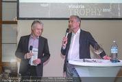 Vinaria Trophy - Palais Niederösterreich - Mi 02.03.2016 - 53