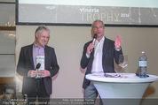 Vinaria Trophy - Palais Niederösterreich - Mi 02.03.2016 - 54