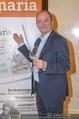 Vinaria Trophy - Palais Niederösterreich - Mi 02.03.2016 - Herbert PROHASKA6