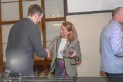 Vinaria Trophy - Palais Niederösterreich - Mi 02.03.2016 - 62