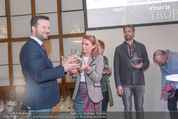 Vinaria Trophy - Palais Niederösterreich - Mi 02.03.2016 - 63
