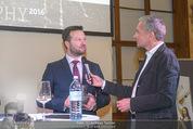 Vinaria Trophy - Palais Niederösterreich - Mi 02.03.2016 - 65