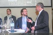 Vinaria Trophy - Palais Niederösterreich - Mi 02.03.2016 - 69