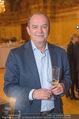 Vinaria Trophy - Palais Niederösterreich - Mi 02.03.2016 - Herbert PROHASKA (Portrait)7